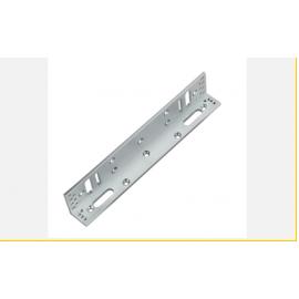 CMD LS280 уголок для крепления замка DML280